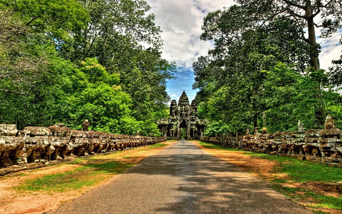 angkor-wat-siem-reap-cambodia-hdr-photo