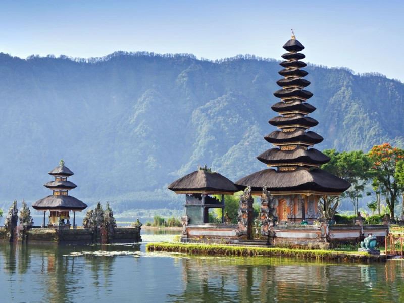 bedugul-is-a-mountain-lake-resort-area-in-bali-indonesia-located-in-the-centre-north-region-of-the-island