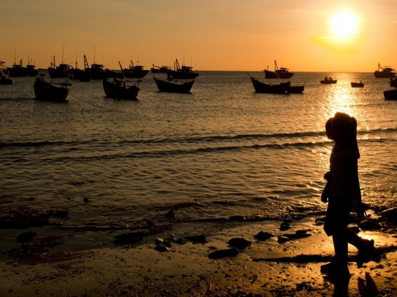 mui-ne-fishing-village1758x854.jpg.1758x854_q85_crop