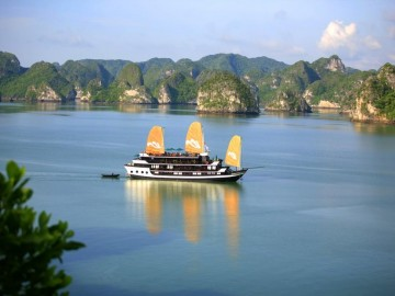 thichthudulichhalong1