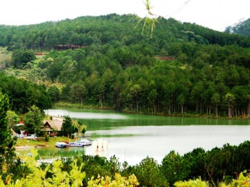 tour-da-lat-thang-7-top-travel