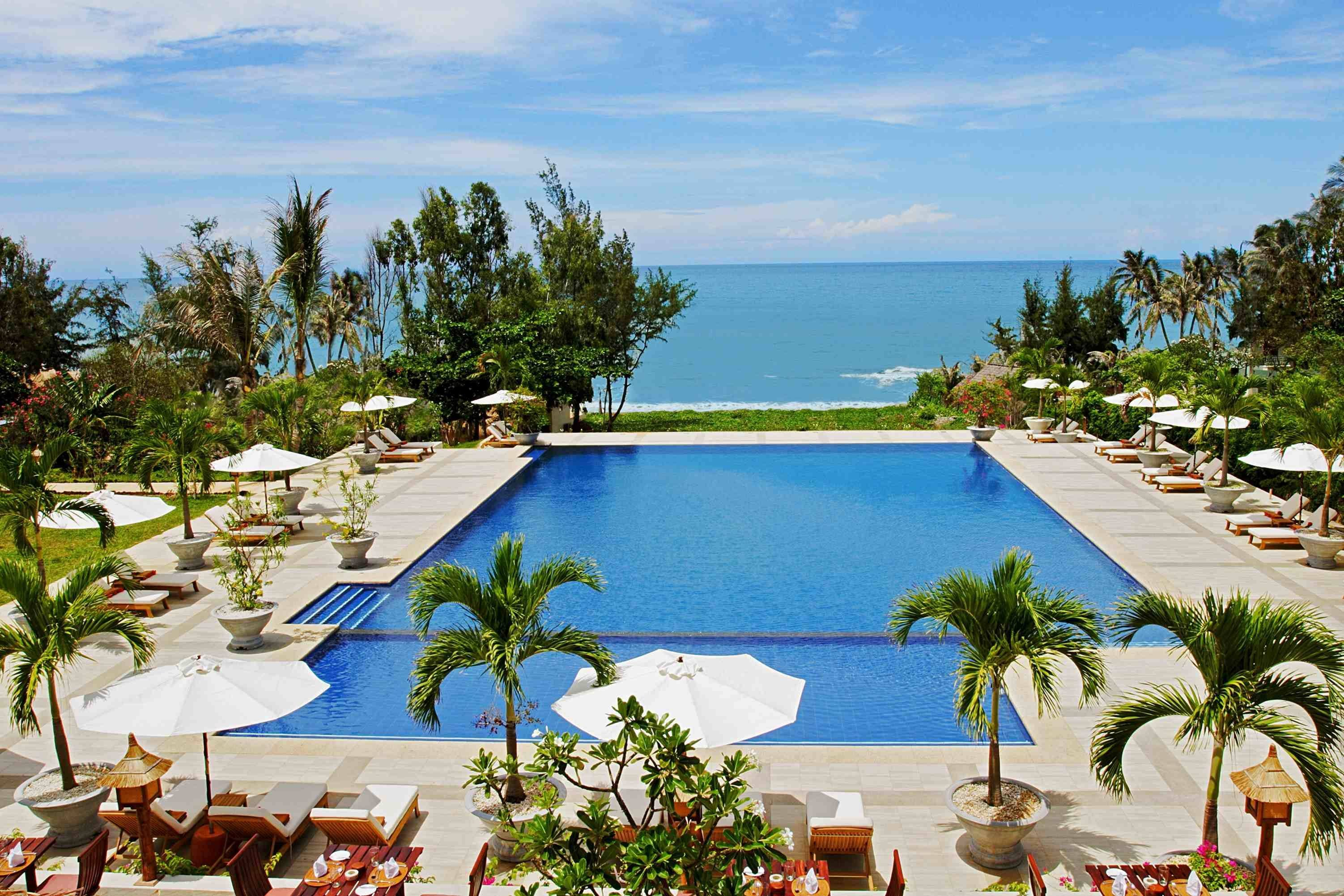 victoria-phan-thiet-resort