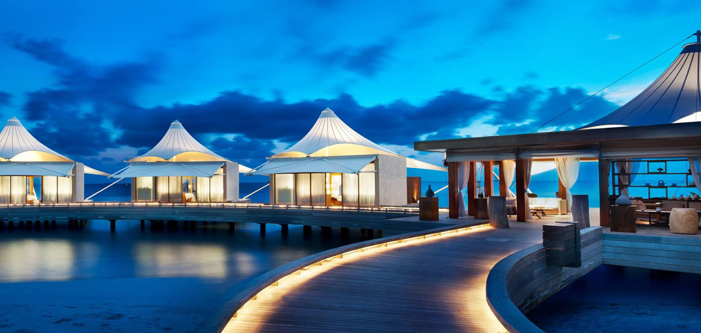 Resort-Spa-Maldives