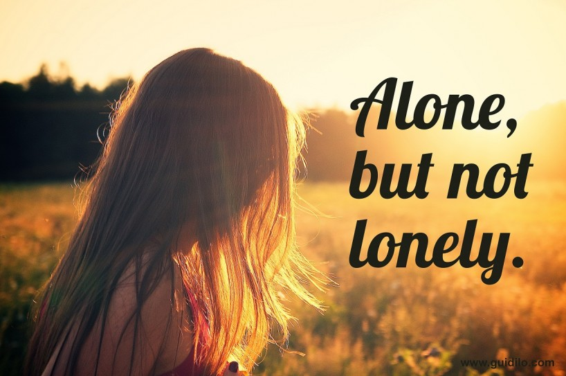 alone-but-not-lonely-zmensene1200x797