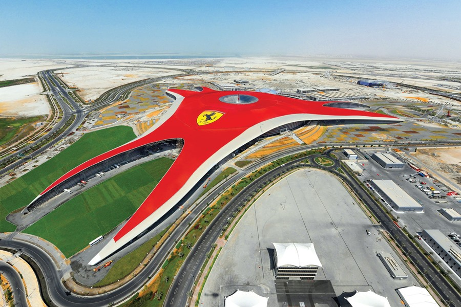 Abu-Dhabi-Ferrari-World-900