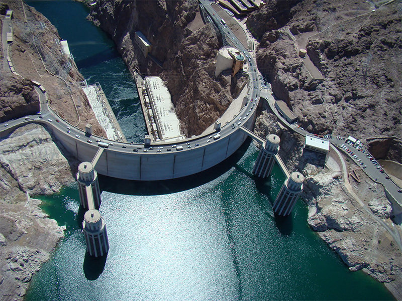 hoover-dam-bridge1
