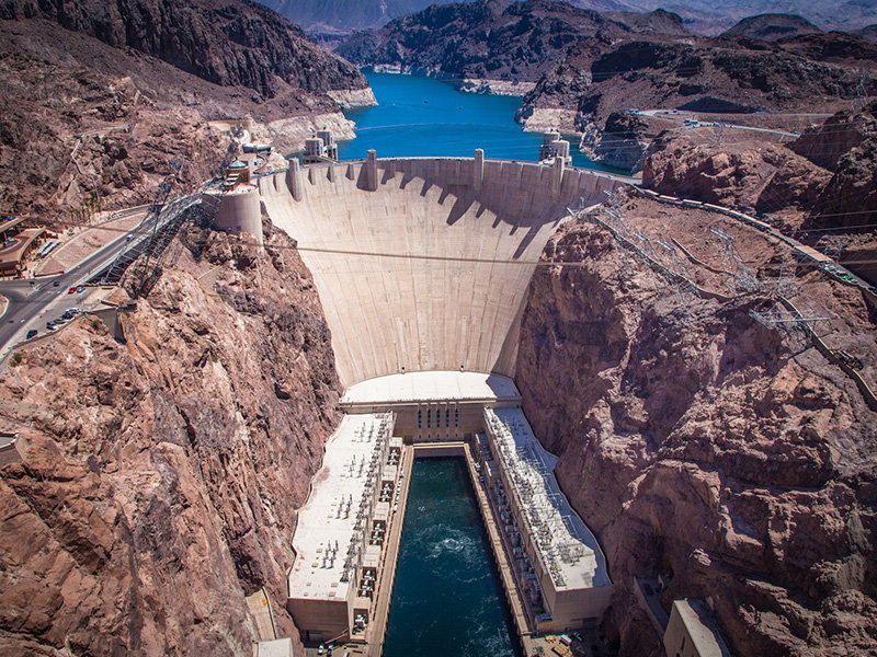 hoover-dam-bridge2