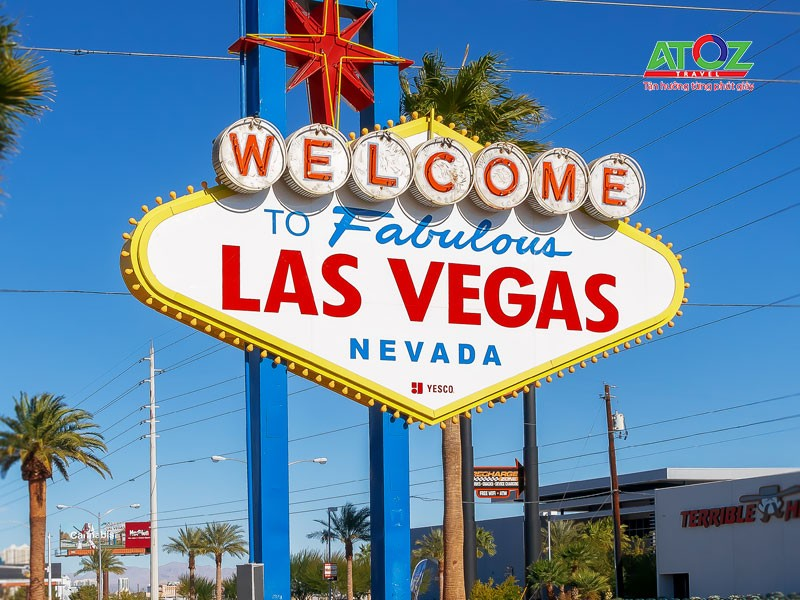 tour-vegas-atoz-travel