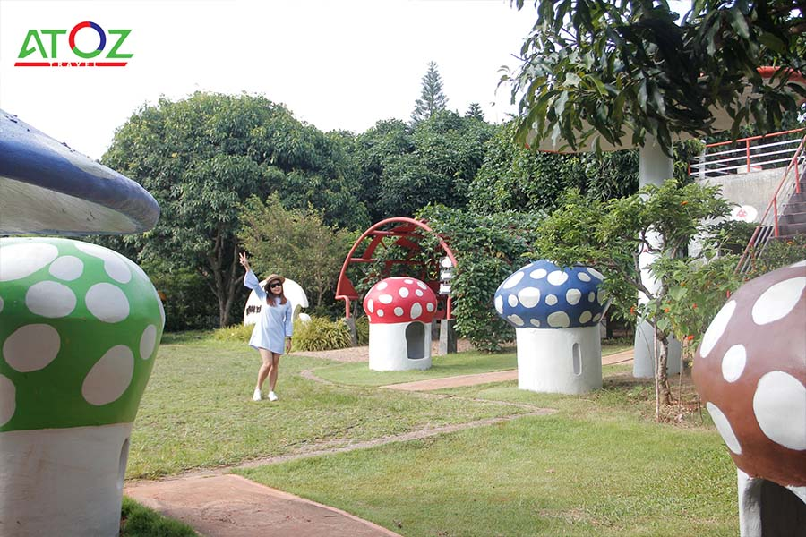 Khaoyai-Panorama-Farm4
