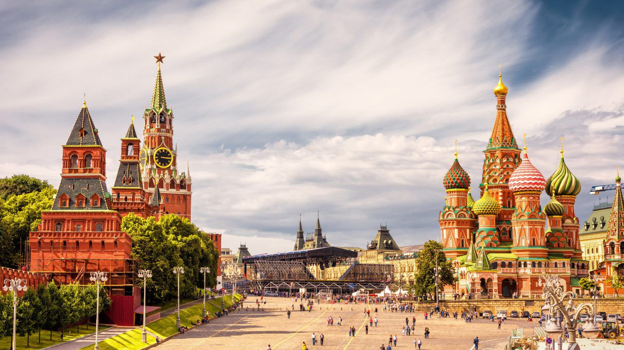 Russia-Moscow-RedSquare2