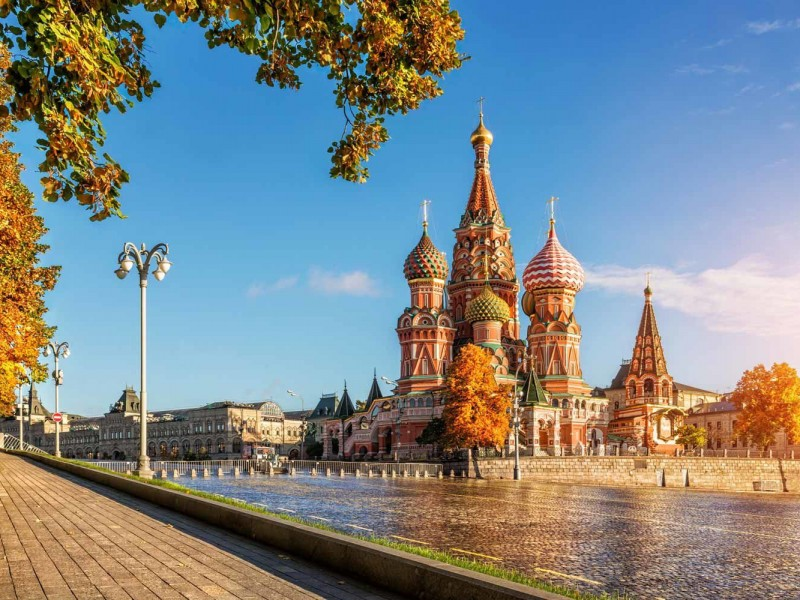 Russia-Moscow-ThanhduongBasil-autumn