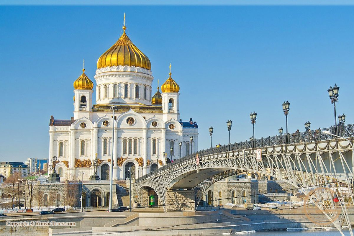 Russia-moscow_christ_the_saviour_cathedral