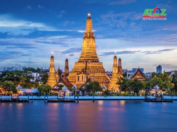 tour-thailand-atoz-travel
